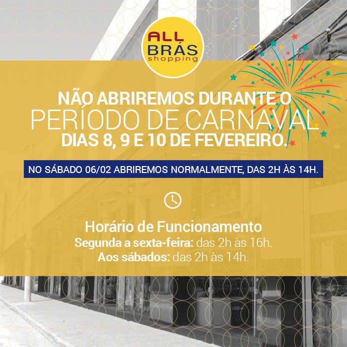 face_AllBras_carnaval20jan